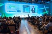 Problemlöser gesucht – Wenn Startups großen Konzernen zu Hilfe kommen