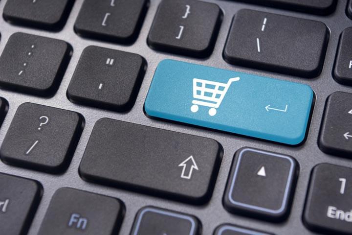 Zehn Startups nehmen im Retailtech Hub Platz