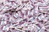 eGym sammelt 15 Millionen ein (und mehr Investitionen)