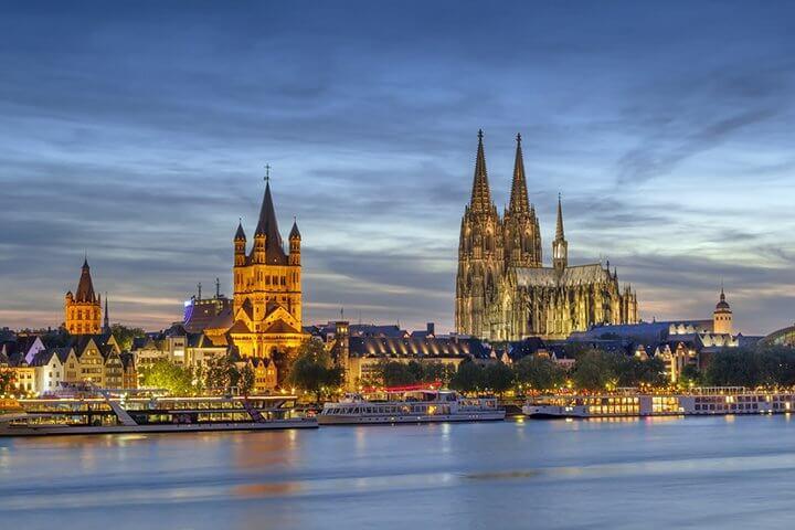 7 junge Kölner Startups, die jeder kennen sollte