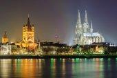 Kölner Startups, die wir definitiv im Auge behalten