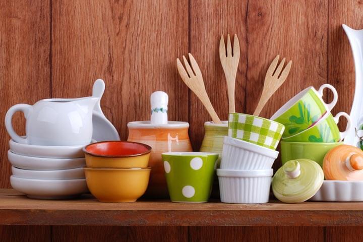 Hanse Ventures startet Küchenvergleich