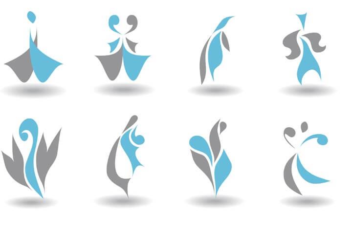 5 Anzeichen dafür, dass es Zeit für ein neues Logo ist