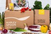 Kommt jetzt der Marley Spoon-IPO? Womöglich!
