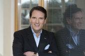 """Neu-Löwe Dümmel will """"Gründer zu Millionären machen"""""""