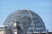 Deutschland braucht einen Digitalminister! Unbedingt!