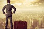 Die 5 Must-Knows für (junge) Führungskräfte