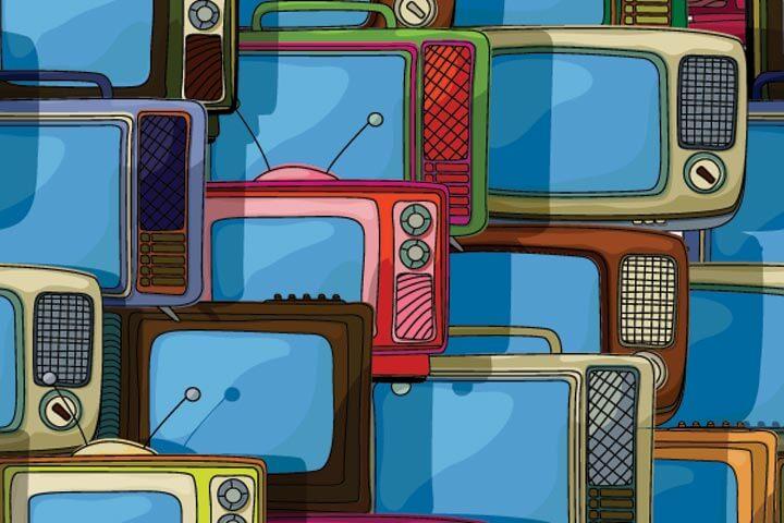 5 Amazon Video-Filme, die Gründer sich ansehen sollten