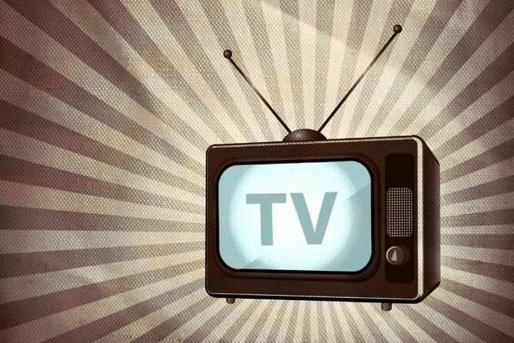 DCMN und ds suchen den TV-Newcomer des Jahres 2014