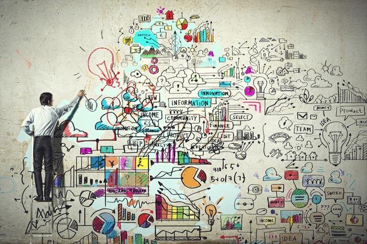 Yvonne Tesch, Lendico, MyLane, Start-up des Jahres und mehr