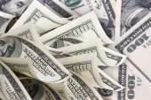 Rocket Internet sammelt 250 Millionen für Lazada ein