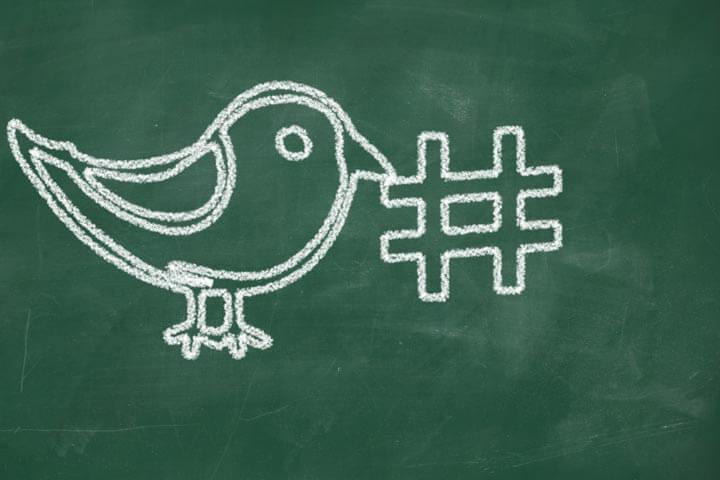 5 Twitterer, die wir jedem Onliner ans Herz legen