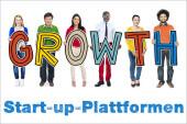 75 Start-up-Verzeichnisse, die junge Firmen listen