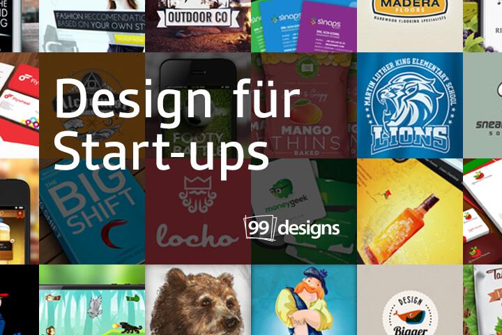 Mit kleinem Budget zu großartigem Design (Anzeige)