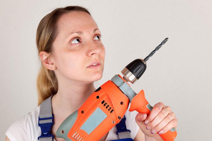 Würth-Gruppe übernimmt Werkzeugshop svh24