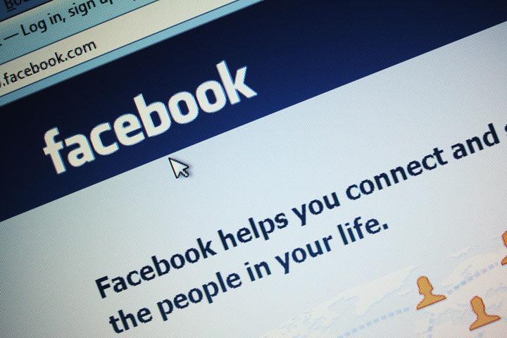 Kollaps des Facebook-Newsfeeds und Sichtbarkeit von Brand-Pages