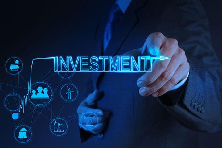 Venturate sorgt für Dealflow zwischen Start-ups und Investoren