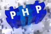 Warum VCs in Start-ups investieren sollten, die auf PHP setzen