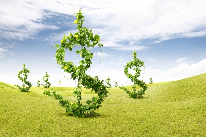 Acton legt Heureka II-Fund auf – Zielmarke:  150 Millionen Euro