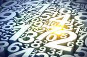 Die Macht der Studie: Wie Umfragen zum PR-Erfolg führen