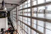 ProSiebenSat.1 übernimmt Aeria Games Europe