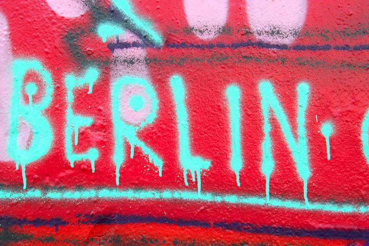 Ist die große Start-up-Party in Berlin schon wieder vorbei?
