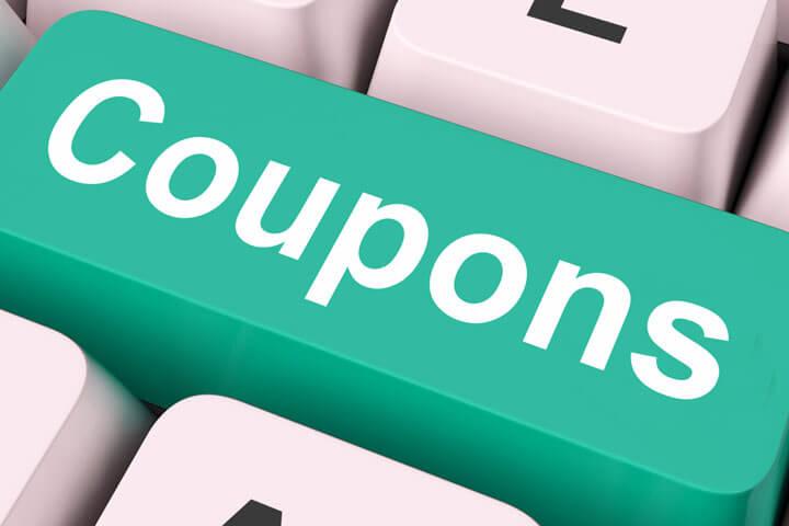 Wie man den optimale Partner für Online-Couponing findet