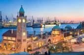 Facelift aus Hamburg sammelt 15 Millionen Dollar ein