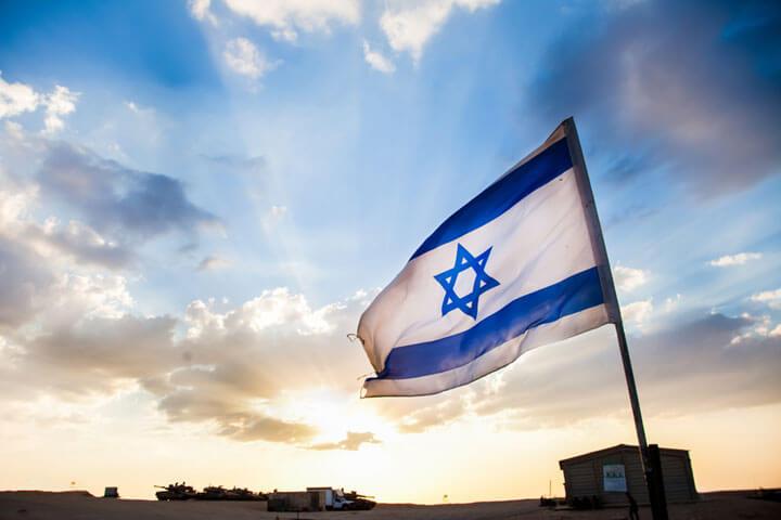 Online-Petition Israeli-Style & ein neues Wunderkind