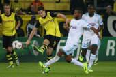 Warum BVB-Star Lewandowski in Start-ups investiert