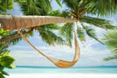 Rocket Internet nimmt die Reisebranche ins Visier