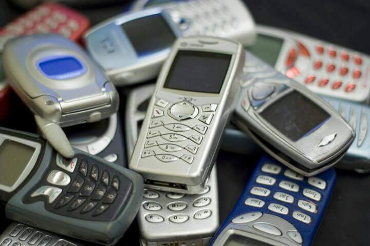 SevenVentures investiert in Elektronikankauf WirKaufens