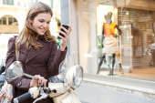 Zmyle – Gutscheine für den Einzelhandel