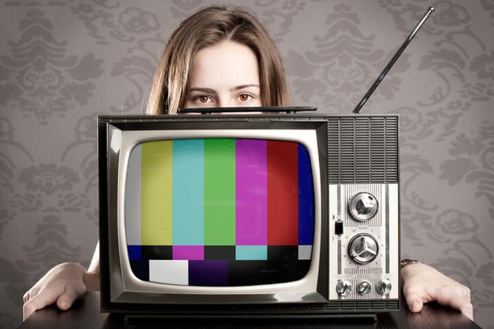 12 TV-Spots, die jeder gesehen haben sollte
