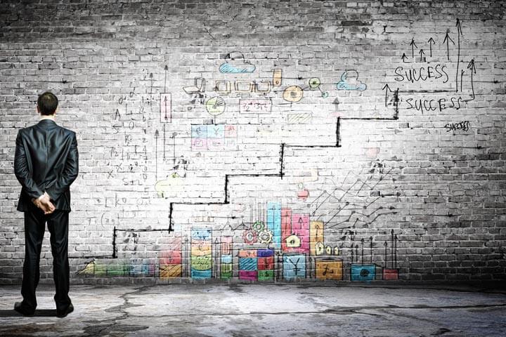Muttermilch-Börse, Hausmed, 5 neue Start-ups (und mehr)