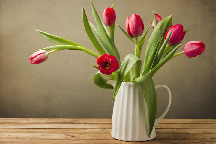 Gutscheine.de-Gründer Marcus Seidel startet Blumen.de