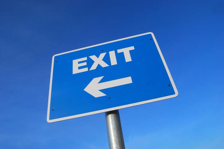 Die (bisher) wichtigsten Startup-Exits des Jahres