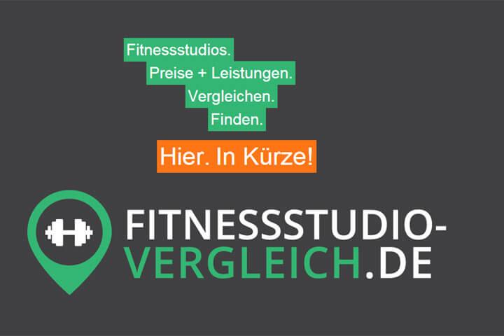 Fitnessstudio-Vergleich.de vergleicht Fitnessstudios