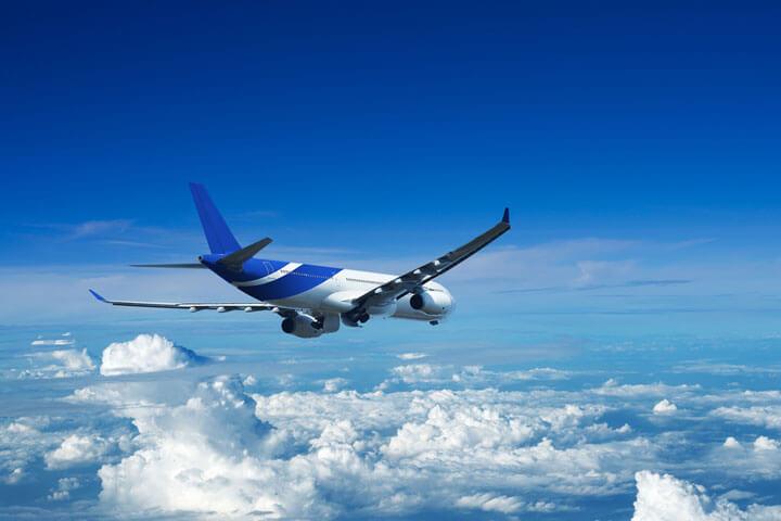 Geld-für-Flug.de bekommt – von Maschmeyer – 25 Millionen