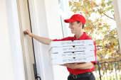 Delivery Hero zahlte 240,3 Millionen für pizza.de