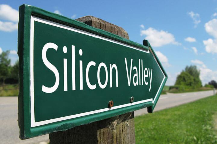 Warum Osteuropa das neue Silicon Valley werden könnte