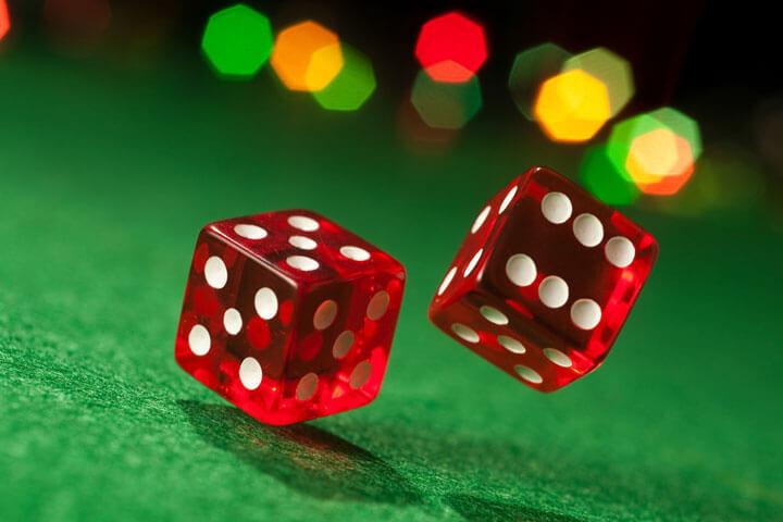 Hubertz, Kersting und Co. setzen auf Whow Games