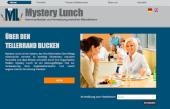Mystery Lunch, Belegmeister, Stork & Fox, WeWant, Doggytagger