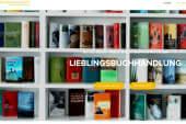 Mit BuchhandlungVorOrt Bücher online im Lieblingsbuchladen kaufen