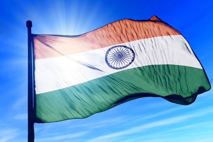 So ist der indische Start-up Markt – ein Insiderbericht