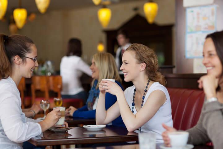Reputami-Ableger Placeguide.de findet die besten Cafes