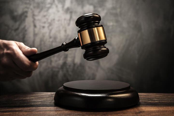 Berliner LegalTech holt sich 2,2 Millionen ab – Alle Deals des Tages