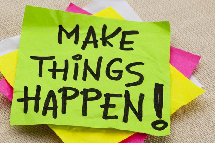 12 extrem inspirierende Zitate für junge Gründer