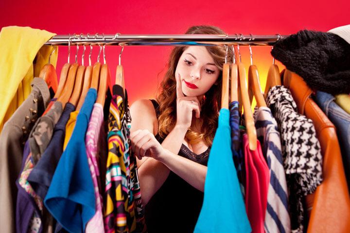 onbelle verleiht Klamotten zum monatlichen Fixpreis