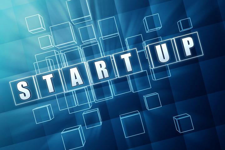 Warum Studenten in einer Wirtschaftskrise ein Online-Business starten sollten